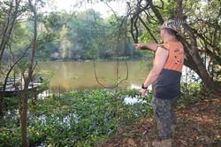 desafio_pantanal_2019 (573)