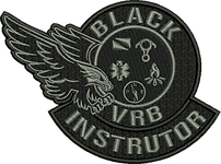 patch_instrutor_black.fw.png