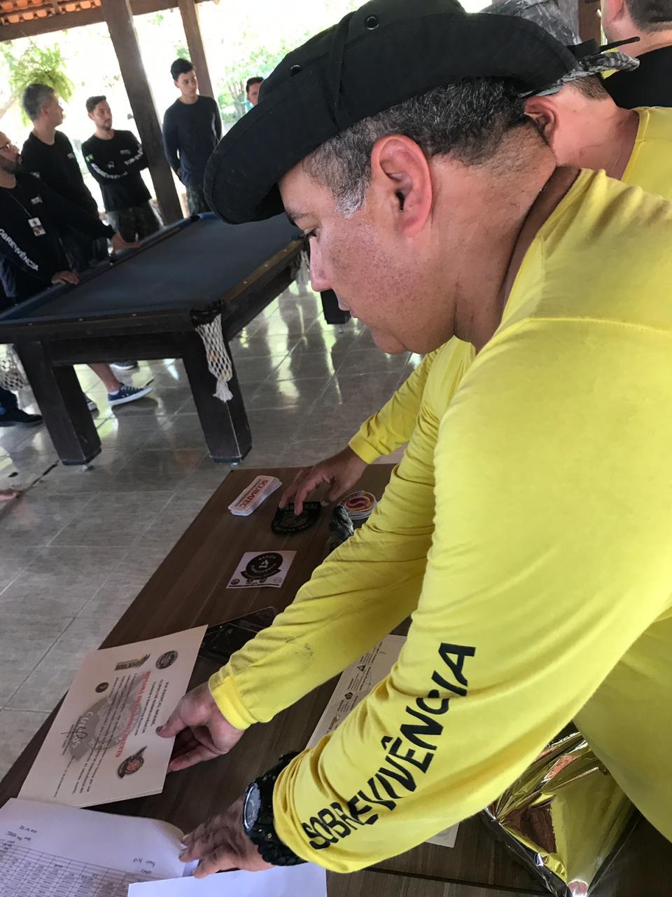 desafio_pantanal_2019 (379)