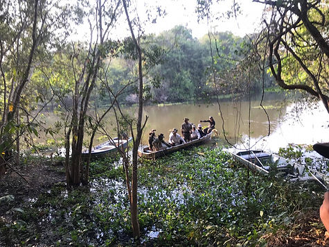 desafio_pantanal_2019 (279).jpeg