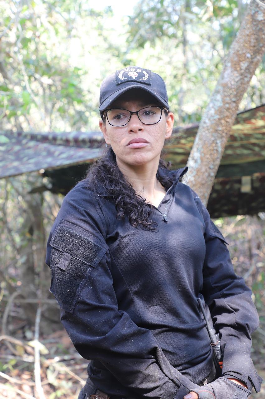 desafio_pantanal_2019 (540)