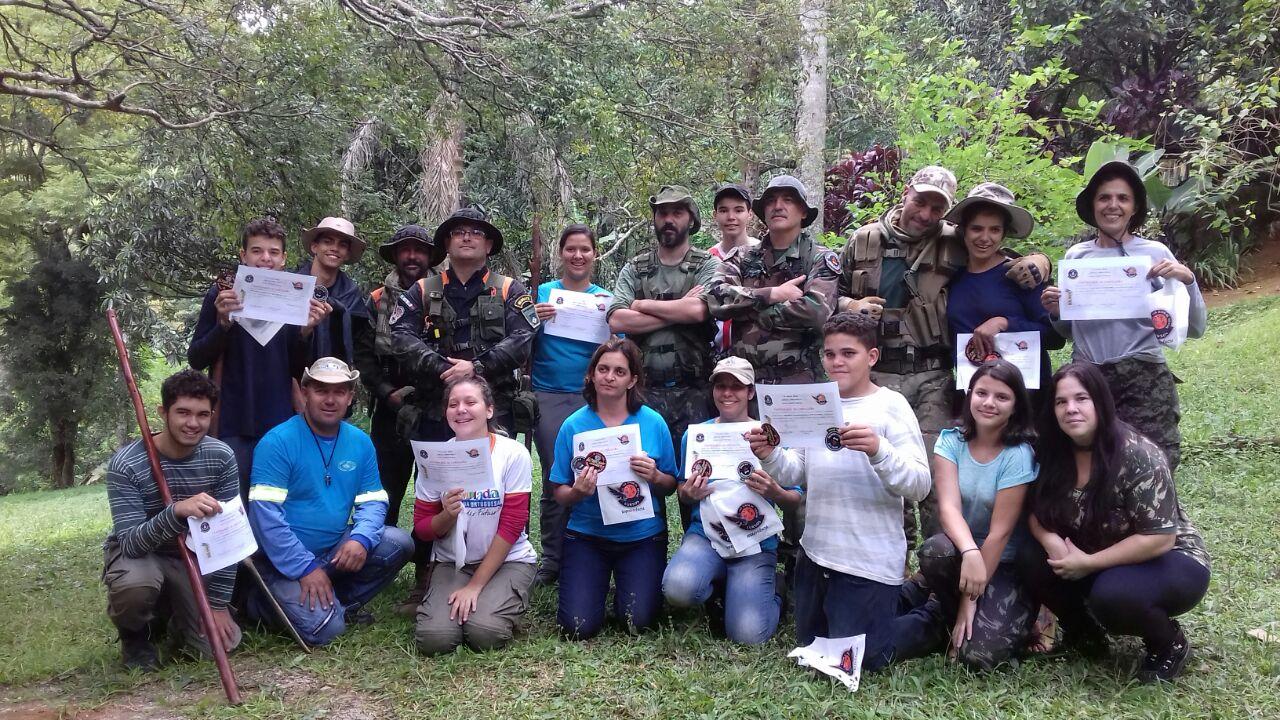 escoteiros_portoFeliz_grupoAlpha (24)