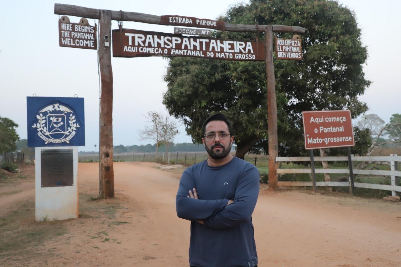 desafio_pantanal_2019 (409)