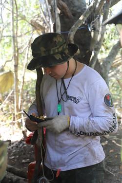 desafio_pantanal_2019 (533)