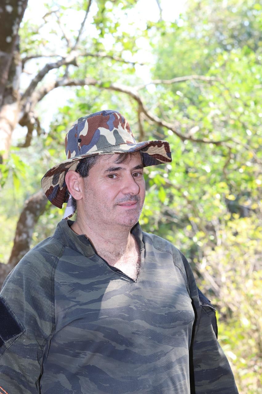 desafio_pantanal_2019 (671)