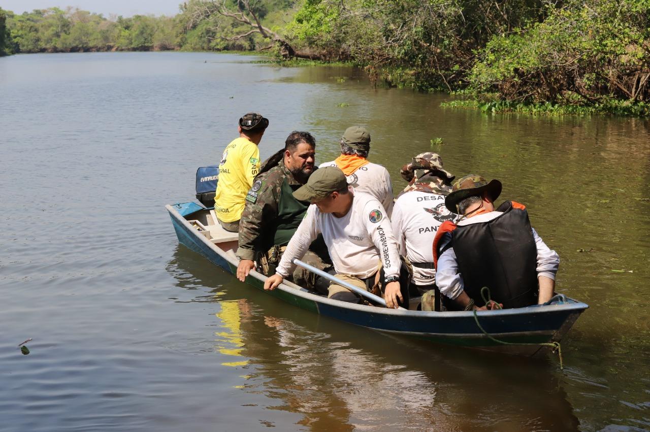desafio_pantanal_2019 (714)