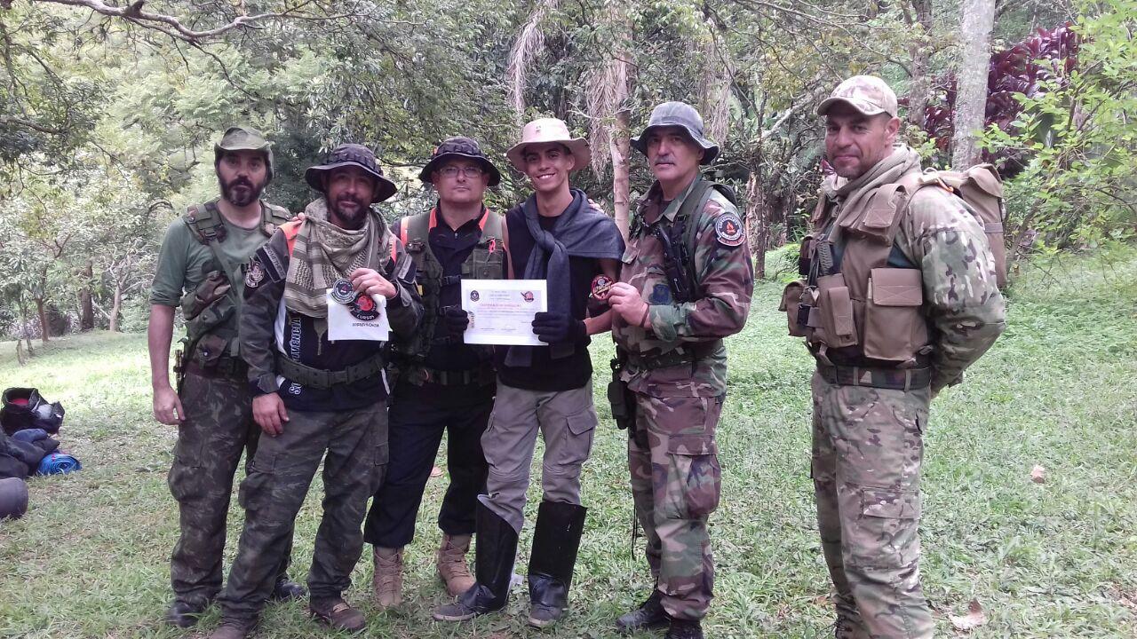 escoteiros_portoFeliz_grupoAlpha (37)