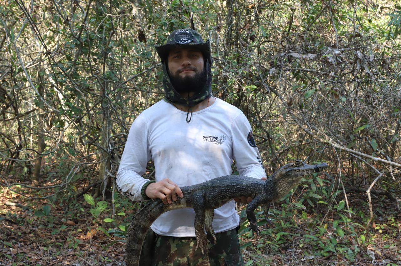 desafio_pantanal_2019 (602)