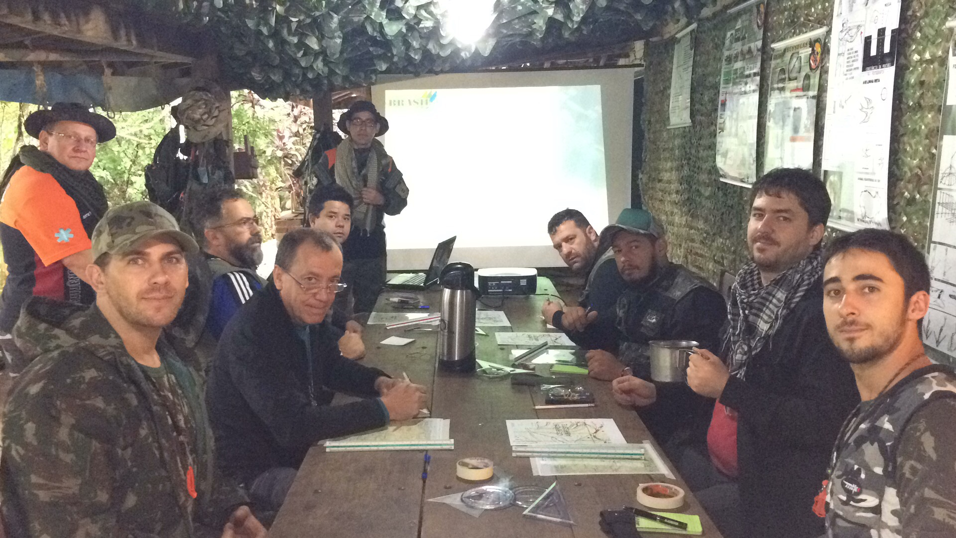 intermediario_nov2017 (72)