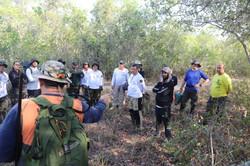 desafio_pantanal_2019 (461)