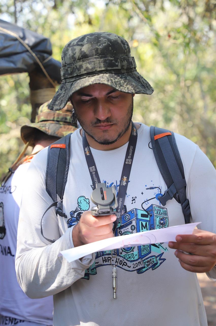 desafio_pantanal_2019 (538)