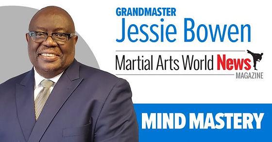 Jessie-Bowen-featured-696x364.jpeg