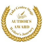 Copy of LOGO Take Center Stage Author's WINNER Award_clipped_rev_1_clipped_rev_1.png