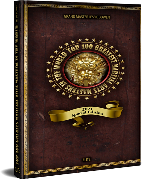 hardcoverr3_1892x2357 (8).png
