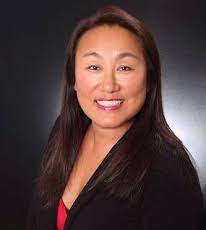 Ms. Helen Chung Vasiliadis