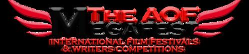 AOFMegaOS-Logo (1).png