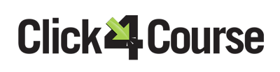 Click-4-Course-Logo.png