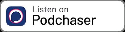 Podchaser (1).png