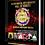 Thumbnail: Action Martial Arts Magazine World History Book Edition