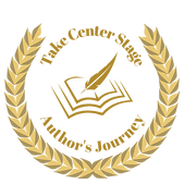 LOGO Take Center Stage Author's Award (1)_clipped_rev_1.png