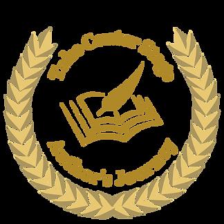 LOGO Take Center Stage Author's Award (1