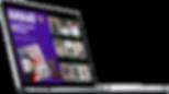 macbookprort_1537x861.png