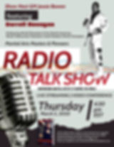 Copy of Radio Talk Show Flyer (4).jpg