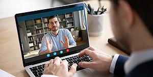 Virtual-Coaching.png
