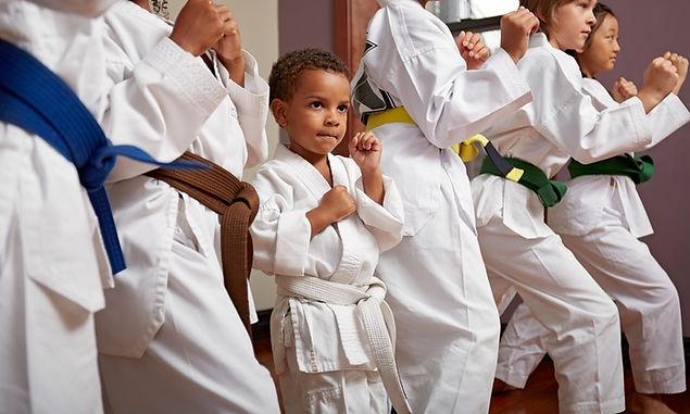 karatekide.jpg