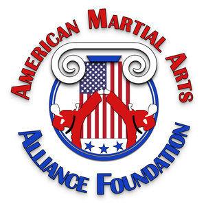 AMAA Logo.jpg