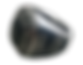 legends ring2_clipped_rev_1.png