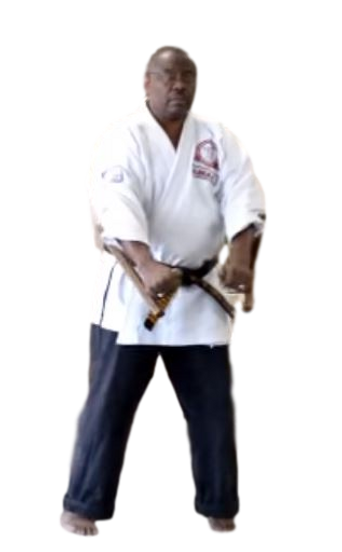 JESSIE TONFA_clipped_rev_1.png