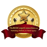 TheREDCarpetConnection-Logo-without-background.png