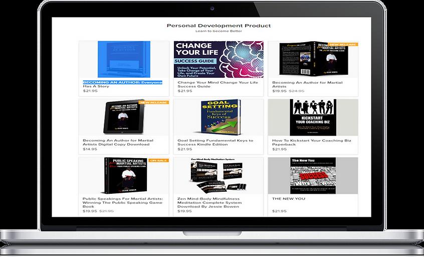 macbookfront_1768x1070 (1).png