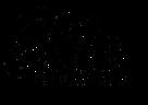 elite publications logo_clipped_rev_1 (1