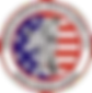 amaa sport karate.png