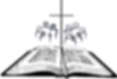 BiblePeopleCross2016.png