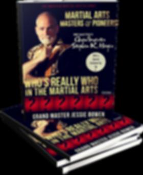 paperbackthinstack_1466x1785.png