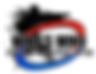 amaa whoswho logo_clipped_rev_1.png