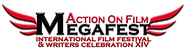 action-on-film-megafest-film-festival-wr