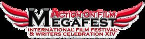 action-on-film-megafest-film-festival-wr