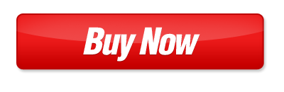 buy-now-button-transparent-png-5.png