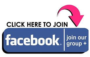 join fb group(1).jpg
