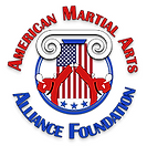 AMAAI_Foundation_Logo.png