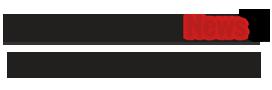 mawnews-logo-small-1.png