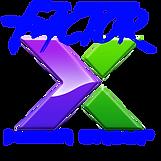 FactorXMediaGroupLOGO.png