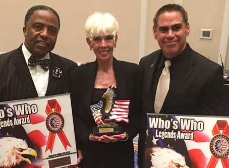 How to Use an Award to Promote Your Martial Arts School and Win More Customers