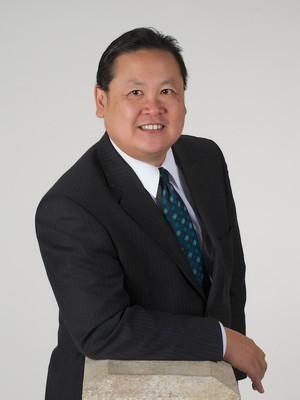 Jim T. Chong, Hybrid Publicist, Founder Factor X Media Group.
