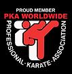pka logo.png