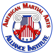 Logo AMAA Embroidery Version (1).png